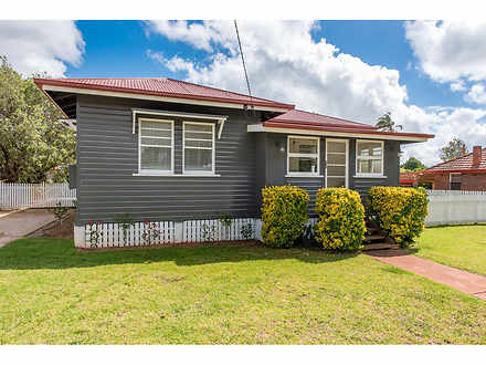 19 Henderson Street, Newtown 4350, QLD House Photo