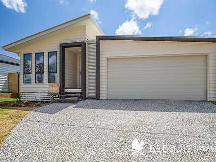 12 Wood Drive, Redbank Plains 4301, QLD House Photo