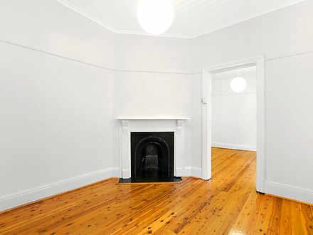 16 Victoria Street, Erskineville 2043, NSW House Photo