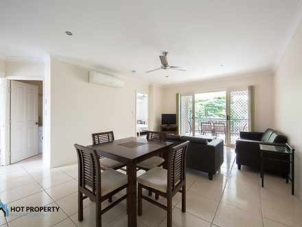5/17-19 Vincent Street, Indooroopilly 4068, QLD Unit Photo