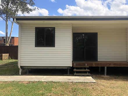 71A Gibson Avenue, Werrington 2747, NSW House Photo