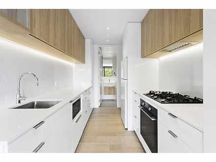 Apartment - 106/2A Como Str...