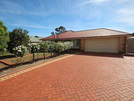 House - 9 Meaney Drive, Fre...