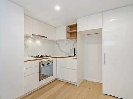 Apartment - 3103/188 Whiteh...