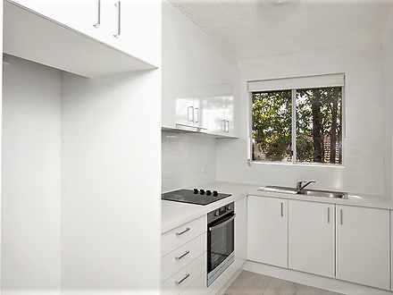 6/88 Wyadra Avenue, Freshwater 2096, NSW Apartment Photo