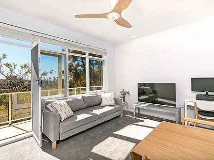 4/51C Kangaroo Street, Manly 2095, NSW Apartment Photo