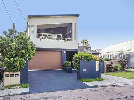 House - 54 Merewether Stree...