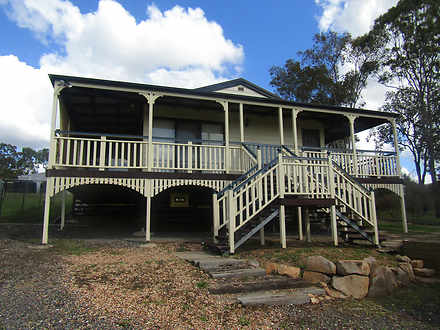 4 Markwell Street, Brooklands 4615, QLD House Photo
