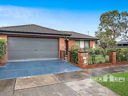 House - 41 Redwood Avenue, ...