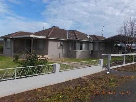 House - 370 Orrvale Road, O...