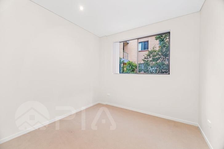14/13-15 Kleins Road, Northmead 2152, NSW Apartment Photo