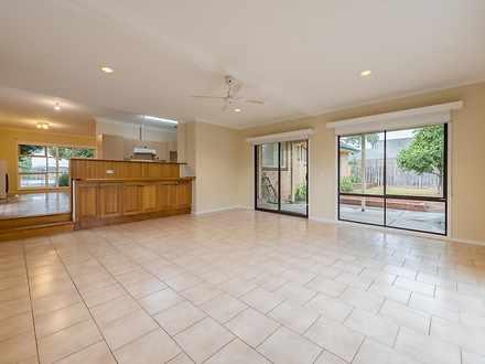 House - 733-735 Clayton Roa...