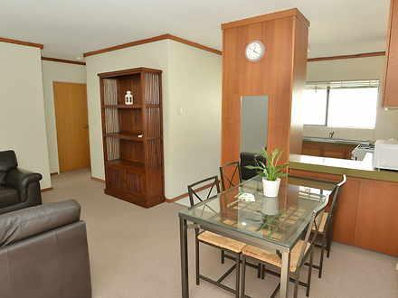 Apartment - 2/3 Princess Ro...