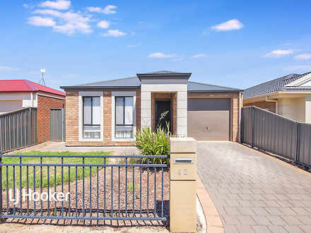 House - 534 Andrews Road, A...