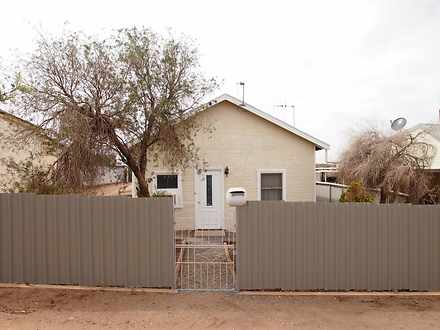 107 Gaffney Street, Broken Hill 2880, NSW House Photo