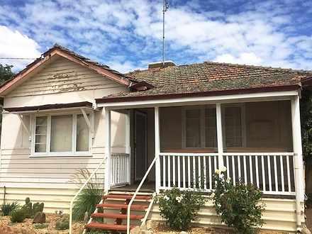 House - 8 Perina Way, North...