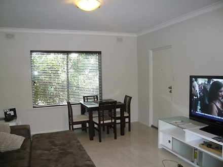 Apartment - 6/202 Payneham ...