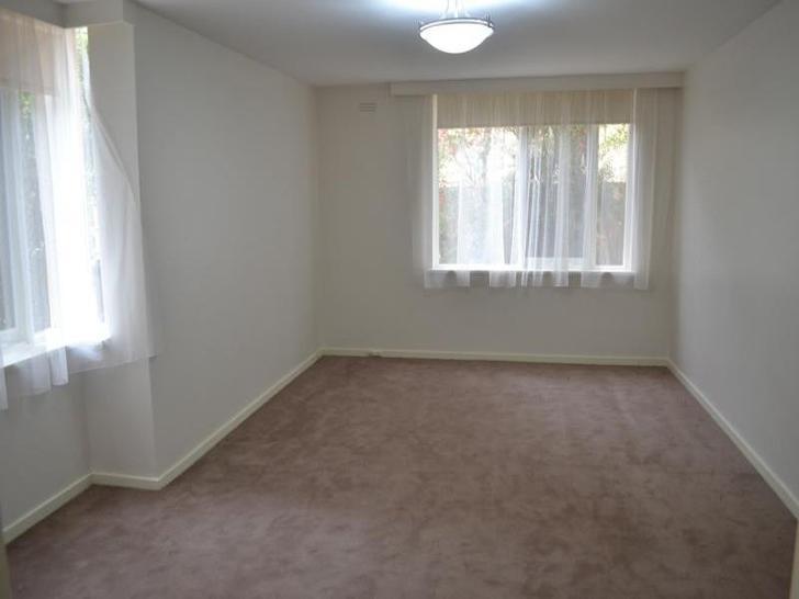 3/18 Denbigh Road Armadale, Armadale 3143, VIC Apartment Photo