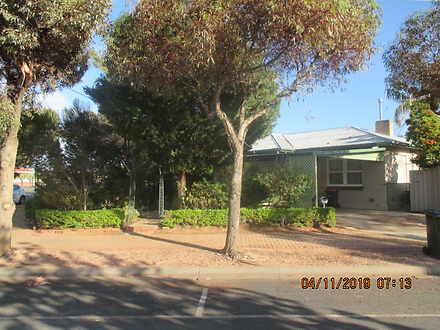 House - 29 Scott Avenue, Ba...