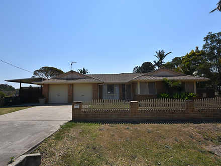 House - 78 Colches Street, ...
