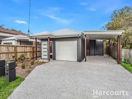 2/54 John Street, Mango Hill 4509, QLD Duplex_semi Photo