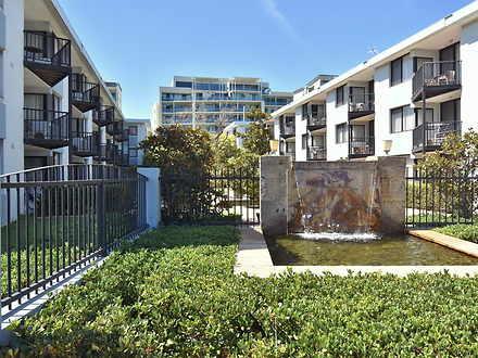 Apartment - LEVEL 3/305/29 ...