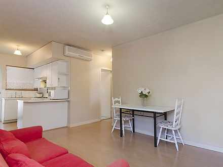 Unit - 4/1A Darebin Street,...