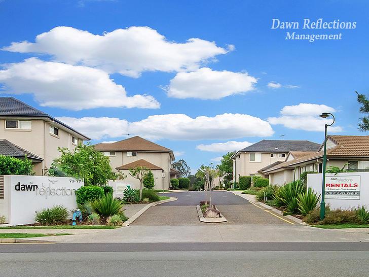 57/71 Goodfellows Road, Kallangur 4503, QLD House Photo