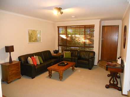 Townhouse - 2/1 May Avenue,...