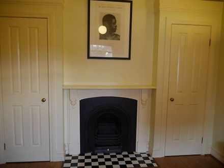 House - Flemington 3031, VIC