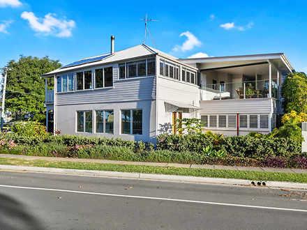House - 337 Upper Esplanade...