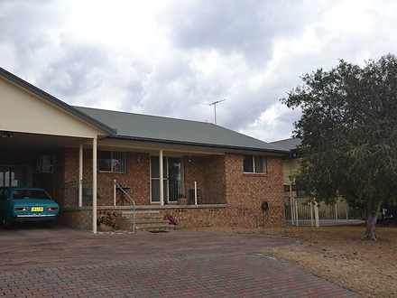 1B Crestview Place, Inverell 2360, NSW Unit Photo