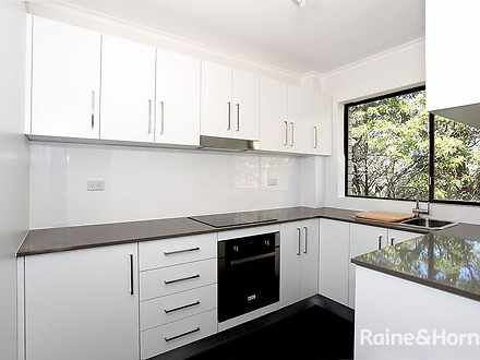 12/6-10 Lamont Street, Wollstonecraft 2065, NSW Apartment Photo
