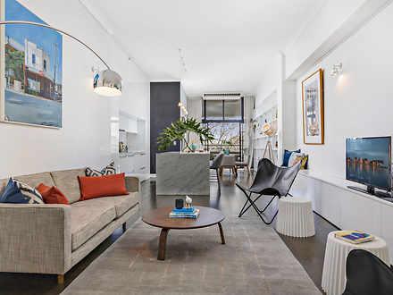 Apartment - 401/199 Regent ...