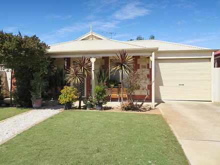 House - 10B Forest Drive, M...