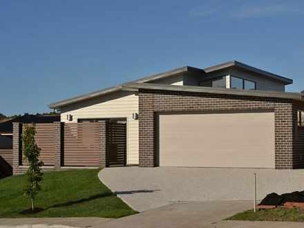 House - 68 Glebe Hill Road,...