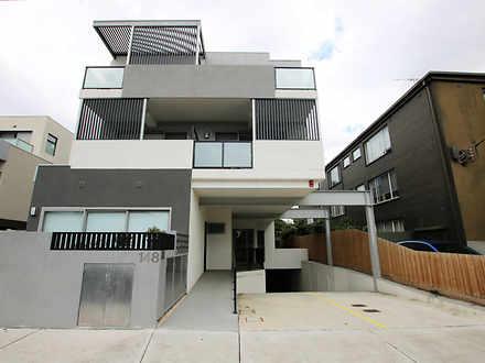 203/148 Brunswick Road, Brunswick 3056, VIC Apartment Photo