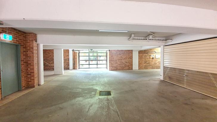 10 garage 1573085785 primary
