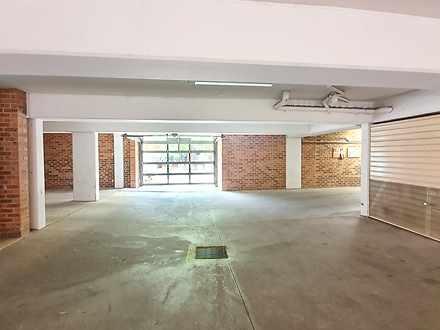 10 garage 1573085785 thumbnail