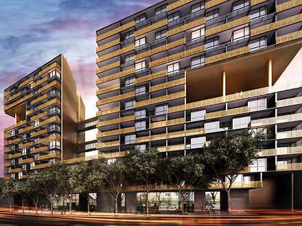 Apartment - 105/23-31 Treac...