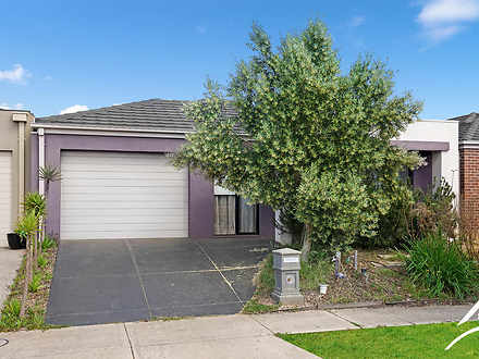 House - 100 Kinglake Drive,...