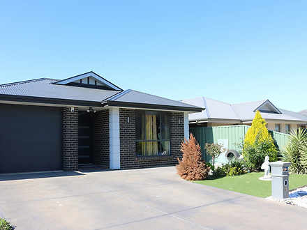 House - 5 Red Gum Court, Pa...