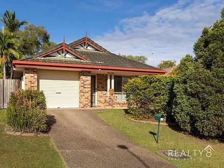 10 Timaru Crescent, Eight Mile Plains 4113, QLD House Photo