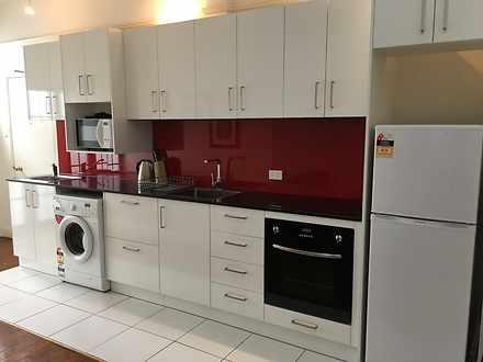 Apartment - 20/53 Edward St...