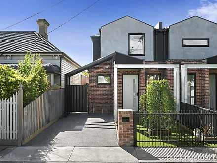 House - 1/99 Gamon Street, ...