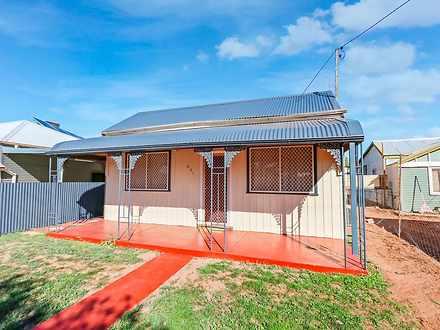 251 Brazil Street, Broken Hill 2880, NSW House Photo