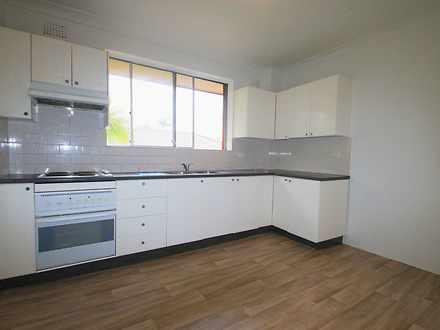 Apartment - 12/11 Arthur St...