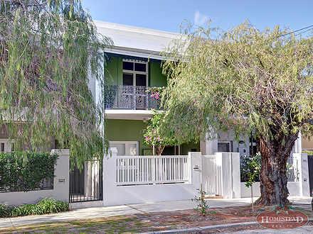 250 Lake Street, Perth 6000, WA Other Photo