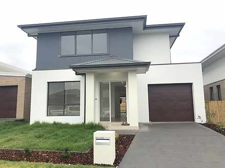 House - 24 Kingsdale Avenue...