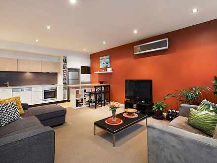 Apartment - 102/61 Stawell ...